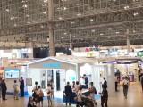 2019年日本电子展-2019日本展会