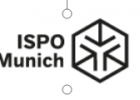 2019 年德国慕尼黑户外运动用品展览会 OutDoor