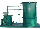 港口码头油水分离器 发电厂油水分离器 飞机场含油废水处理器