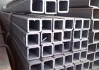 生產訂做非標國標無縫方矩管有縫方矩管特殊方管 改拔方管