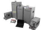 热电阻热电偶检定系统
