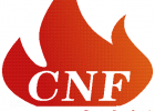 2019中国消防展 2019年消防展 南京国际消防展温馨提示