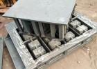 水泥砖机模具厂 水泥砖模具厂