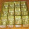 贵阳专注吸塑塑料包装贵阳冷藏食品吸塑盒贵阳市零件吸塑盒包装