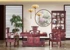 供应东莞新中式家具摄影,家具摄影公司