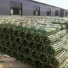 鋼化玻璃絕緣子生產廠家
