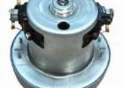 上海进口欧美设备  NSD   VLS-256PW128B