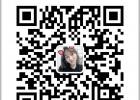 北京谁能办理网络出版服务许可证