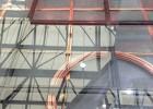 供应美国ERICO艾力高镀铜圆钢