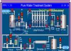中央空調冷卻水循環PLC遠程監控系統