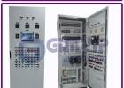 广州进烨自动化成套配电箱,广州控制柜,广州开关柜订做