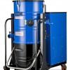 英格玛工业吸尘器 ST/7510ingmar英格玛吸尘器