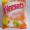 加纳Kleesoft质量洗衣粉