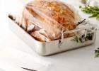 烤箱袋定制生产 微波烤箱袋批发厂家