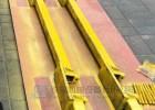 轨排支架交叉渡线质量保证