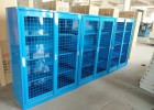 抽屉式工具柜,移动式铁柜,CNC工具柜,车间工具摆放柜
