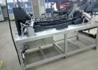 热铆焊接|穿刺焊接|超声波焊接|热板焊接|非标自动设备
