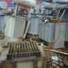 杭州燃煤发电机回收、杭州废旧设备回收公司