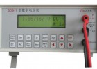 供应SDB-1型数字电压表