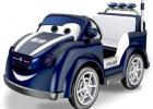 景区儿童游乐园可以使用儿童场地电动车