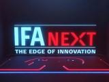 2019年德国柏林IFa-2019IF电子展