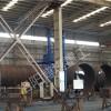 博塔数控自动焊接专机 直缝自动焊接机 罐体自动焊接机