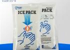 廣州QTOP齊天速冷型戶外旅游冰袋