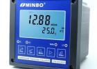 COND-8310电感式电导率度浓度控制器
