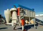 专业生产各种型号圆筒清理筛|振动筛、滚振组合清理筛-伟誉粮机