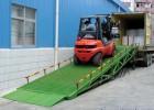 物流储运设备,工厂自动化生产设备