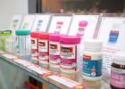进口保健品需要准备的报关资料