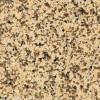 卡拉麦里金,卡麦石材,卡拉麦里金石材