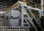 无溶剂上硅500米离型纸