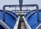友嘉冷轧钢板焊接风管_热轧钢板焊接管道_304焊接风管