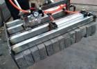 水泥砖起砖机 水泥砖搬砖机