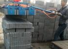免烧砖堆砖机厂家