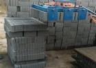 标砖码砖机厂家 摆砖机装车机