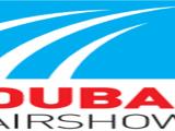 2019第16届迪拜国际航空与防务展