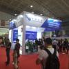 2019北京健康产业展会-北京大健康产品展-北京康复医疗展