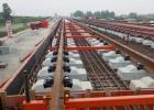 钢轨支撑架现货发售,轨排支撑架原厂销售