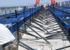 轨排支撑架、钢轨支撑架购得安心