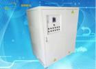 直销三相交流负载箱 发电机测试负载 稳态三相测试