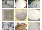 轻烧镁粉生产厂家