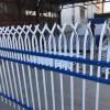 装饰铝板网  锌钢护栏   市政围栏  高速防玄网