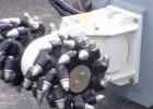 厂家直销现货铣挖机   挖机渠道沟槽铣