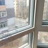 泰安隔音窗-隔音窗公司-永多隔音窗(优质商家)