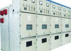 乐清高压开关柜 柳市箱式变电站 温州高低压配电柜 生产厂家