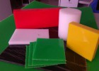 制作水箱,冲压板,冲压垫板专用聚丙烯PP塑料板材