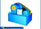 非洲坚固耐用锥管机机器厂家