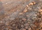 河南格宾石笼护底护岸、高锌宾格网